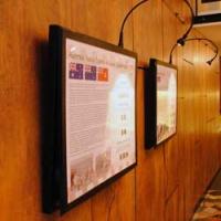 La mostra filatelica itinerante torna a Recoaro Terme